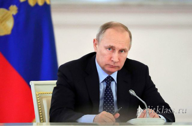 where to get money, Russian economy, may decrees, may decrees of the President, plans of development of economy of Russia