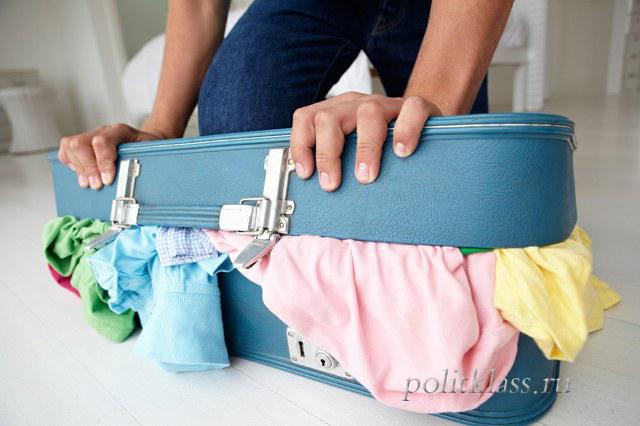 багаж, потеря багажа, утеря багажа, что делать если потерял багаж, аэрофлот потеря багажа, действия при потери багажа, потерян багаж что делать