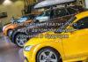 автомобильный рынок, рынок авто, продажи на авторынке, что будет с ценами на авто, спад на рынке авто россия, автомобили
