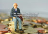 пенсионная реформа, пенсионный возраст, выход на пенсию, повышение пенсионного возраста, пенсии, как пережить пенсионную реформу, как накопить деньги, как заработать на старость, пассивный доход