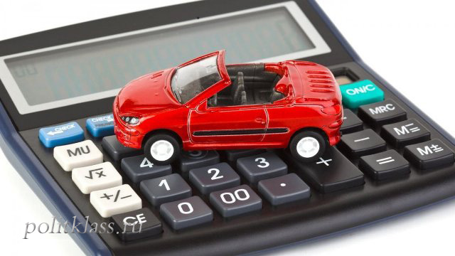 auto loans, zero auto loans, auto loans at zero rates, 0% credit, credit at 0 percent, car loan with state support