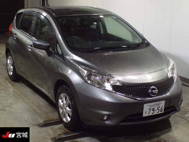 auction Japan, buy a car at a Japanese auction, the real experience of buying a car, buy a car, buy a car, buy a Japanese car, buy a car yourself, how to buy a car from Japan yourself, car buying firms from Japan