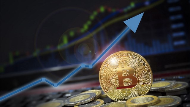 криптовалюта, биткоин, биток, что будет с криптой, курс биткоина, курс Bitcoin, что будет с криптой в 2019, биткоин 2019
