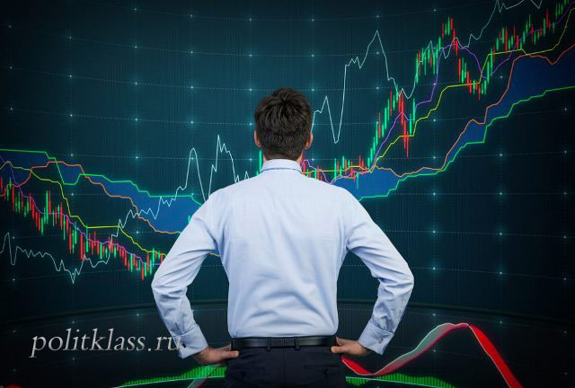 forex, Forex, play Forex, the Central Bank vs Forex, trade Forex, Forex dealers, Alpari, Finam, Forex Forex