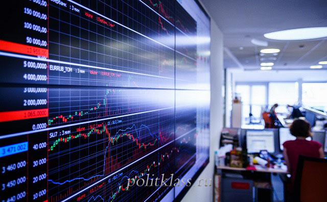 акции, инвестиции, дивиденды, дивиденды по акциям, дивидендные акции, российские компании с дивидендами