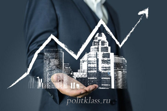 dividends, companies with high dividends, best dividend shares, shares with high dividends