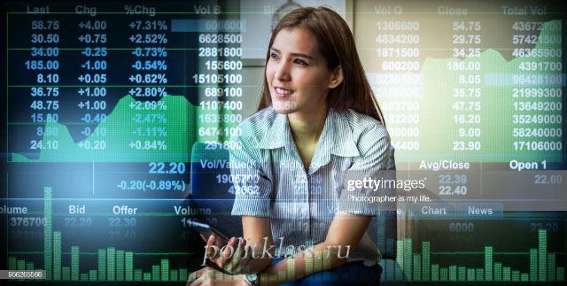 купить акции, как купить акции, сколько нужно денег для покупки акций, брокерская комиссия, короткая позиция, длинная позиция, открыть длинную позицию, открыть короткую позицию, шорт