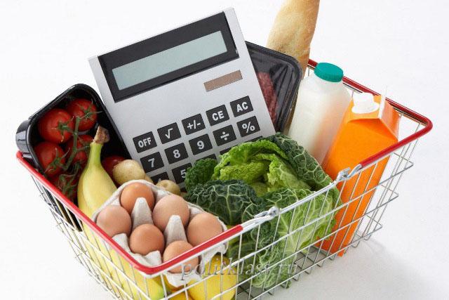 почему растут цены, рост цен, рост цен на недвижимость, рост цен на товары, рост цен на еду, почему дорожают продукты, почему дорожает недвижимость, как ключевая ставка влияет на цены