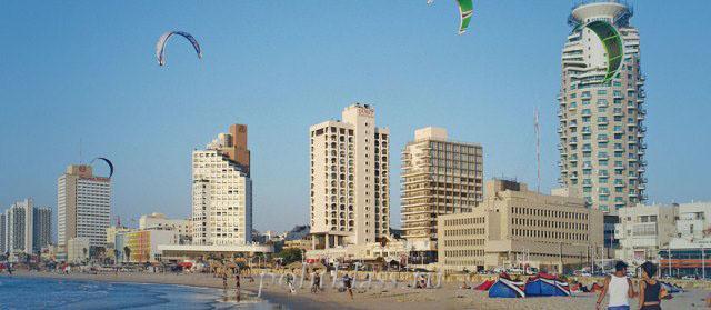 гражданство Израиля, переезд в Израиль, как получить гражданство Израиля, пмж израиль, россиянину переехать в израиль