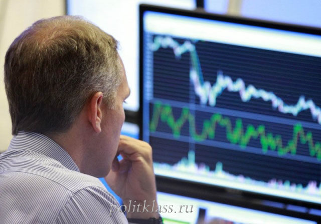 investment earnings on the exchange, is it possible to make money on the stock exchange, the earnings on the stock exchange, how to make money on the stock exchange newbie