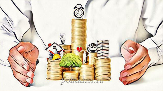 пассивный доход, источники пассивного дохода, способы пассивного заработка, как создать пассивный источник дохода