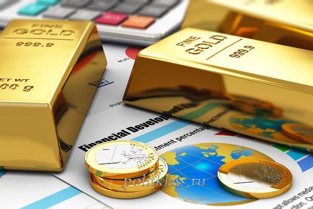 фондовая биржа, фондовый рынок, что такое фондовая биржа, можно ли заработать на бирже, откуда деньги на бирже, зачем нужна фондовая биржа