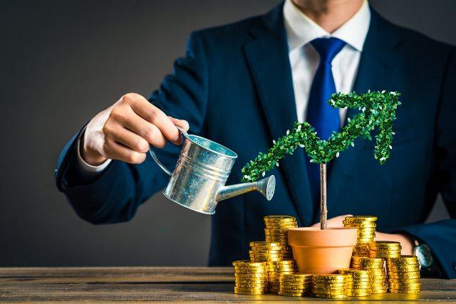 пенсионный фонд, создаем свою пенсию, как создать свою пенсию, пассивный доход, дивиденды, дивидендные акции, куда инвестировать, куда вложить средства, голубые фишки, инвестиции в России, как разбогатеть, как стать миллионером