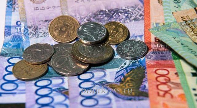 курс рубля, прогноз курса рубля в сентябре, курс рубля к доллару, курс рубля к евро, что будет с рублем в сентябре, что будет с курсом рубля