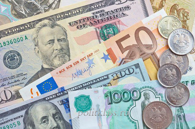 the exchange rate, the forecast of the ruble in September, ruble to the dollar, the ruble and the Euro, what will happen to the ruble in September, what will happen to the ruble