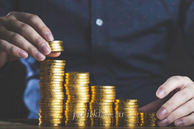 инвестирование, с чего начать инвестировать, минимальная сумма для инвестиций, куда инвестировать, инвестиции с нуля, инвестиции для чайников, инвестиции для новичков, инвестор новичок, заставить деньги работать вместо себя, приумножить капитал