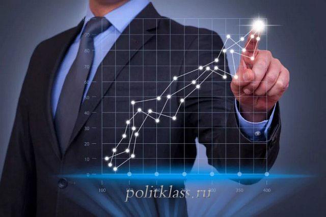 инвестиции, правила инвестирования, активы, куда вложить деньги, куда инвестировать, выгодные инвестиции, правила инвестиций, основы инвестиций