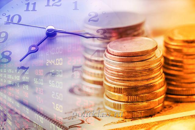 инвестиции, сложные проценты, реинвестирование, процесс инвестирования