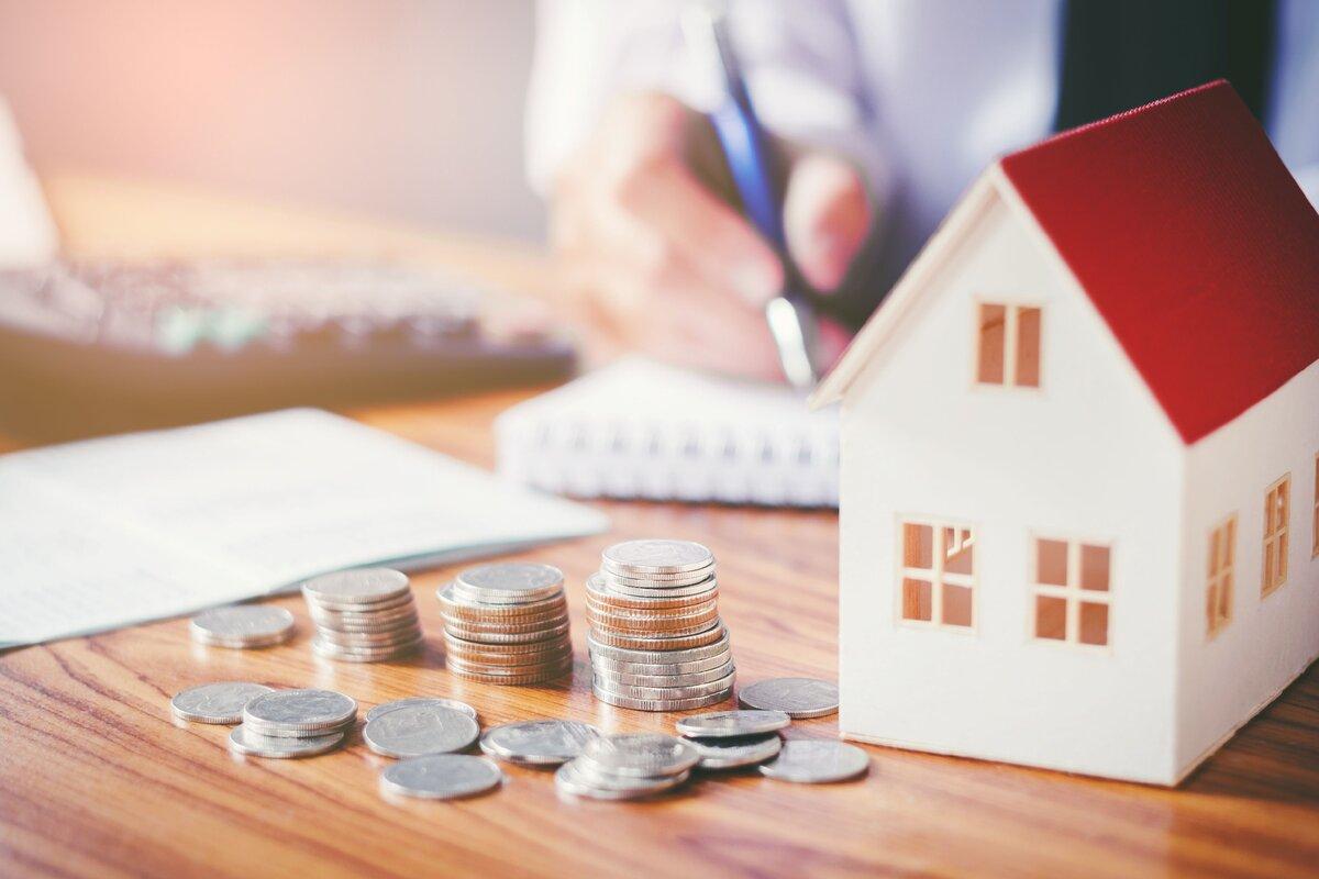 ипотека, продать квартиру в ипотеке. подводные камни ипотечных квартир, купить ипотечную квартиру, продать квартиру в ипотеке